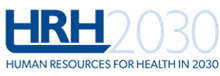 hrh2030-resized-1