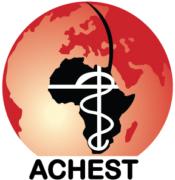 ACHEST logo