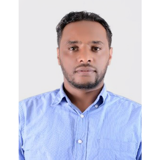 dr-abraham-ali-headshot